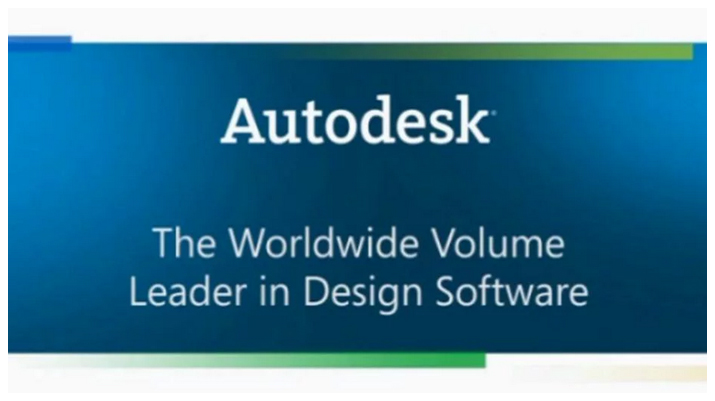 Autodesk Video
