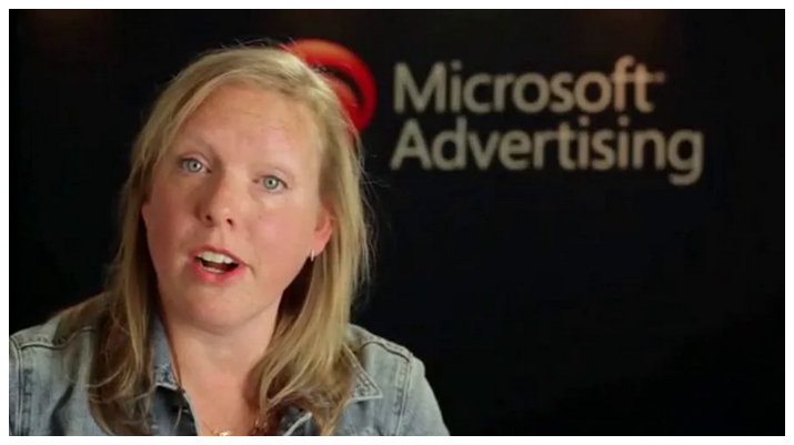 Microsoft Advertising Video Brand Reminder